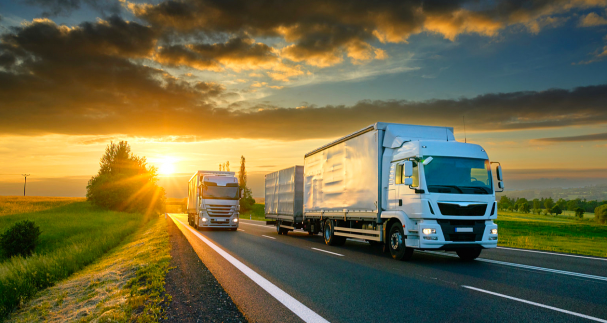 How Logistics Is Different Than Transportation