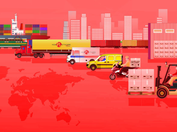 Brief History Of Logistics And Its Importance