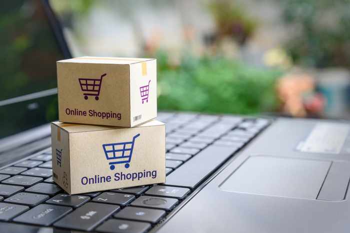 Types of shipping costs and how to reduce them