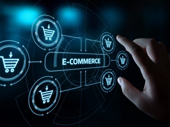 Importance of process quality in eCommerce