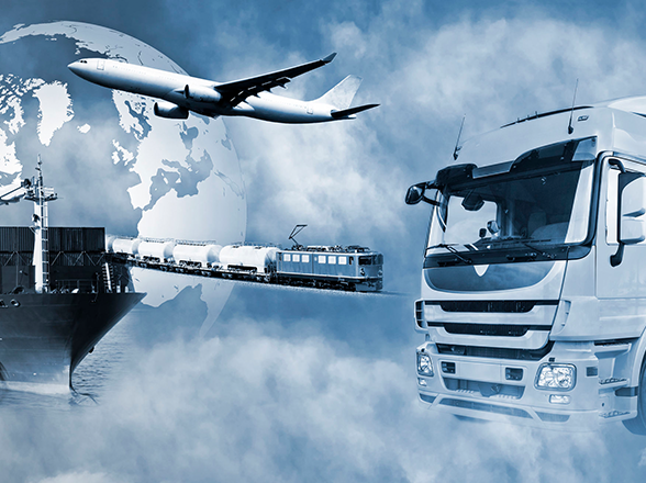 Three factors must implement for good transport management