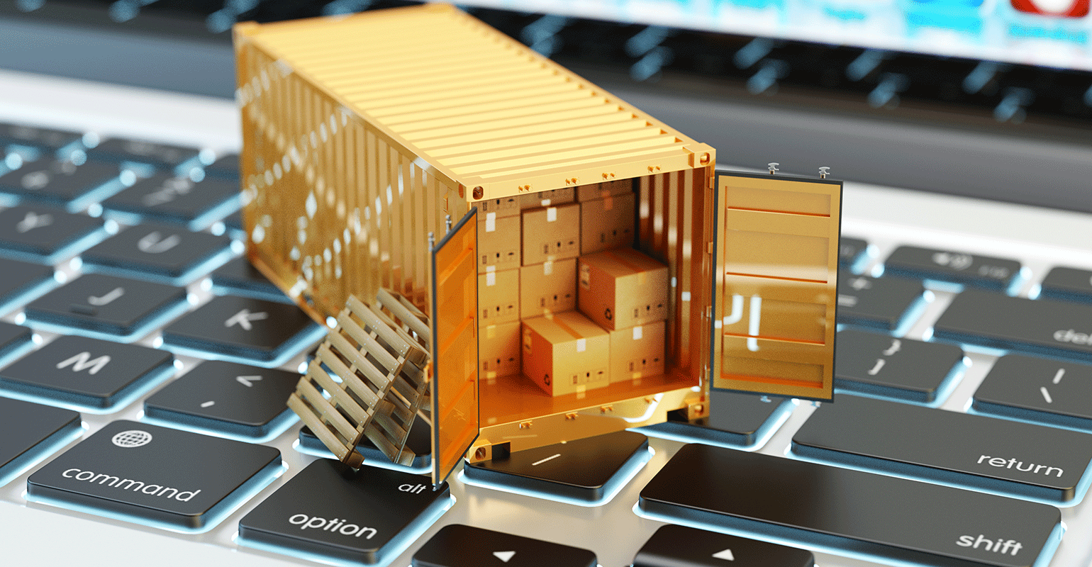 Logistics and E-Commerce: A strengthening combo